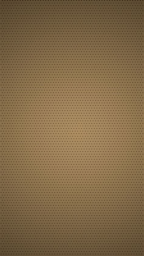wallpaper for iphone brown iphone 7