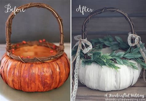 the perfect diy pumpkin seed flower decoration cret 237 que 35 easy cheap diy wedding decoration project ideas on a
