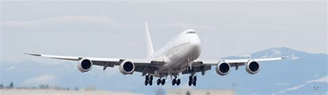 about world air cargo