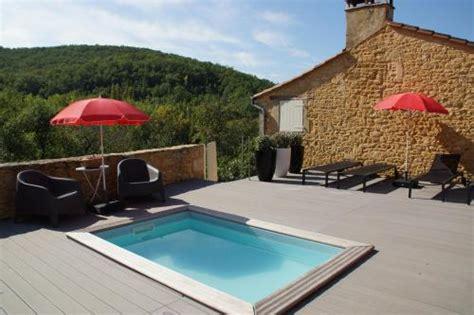 Exceptionnel Maison Vacances Dordogne Avec Piscine #4: 79_Foto-30-08-13-14-17-50.jpg