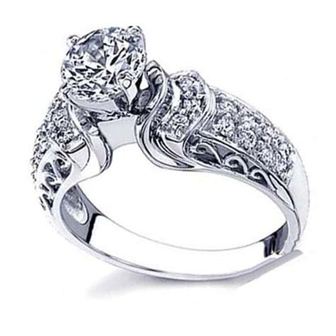 indian engagement rings inspirations of cardiff