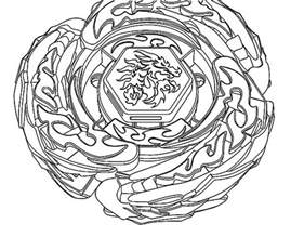 beyblade coloring pages get this printable beyblade coloring pages 59808