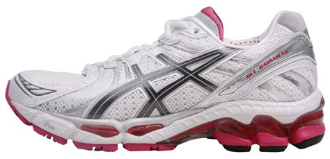 best running shoes for forefoot strikers forefoot strike running shoes asics style guru fashion