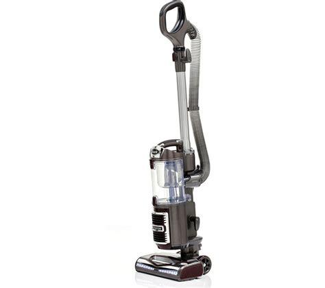 shark rotator slim light lift away accessories shark rotator lift away vacuum cleaner nv340ukt all