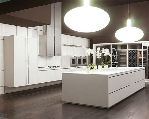stunning white gloss kitchen cabinets ideas excellent amazing white gloss kitchens ideas for your home