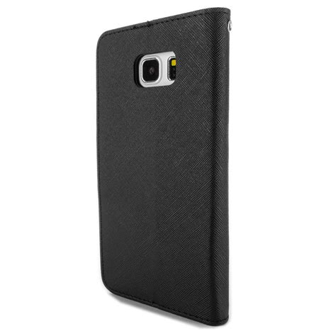 Samsung Galaxy Note 5 Caseme Wallet Flip Casing Leather Dompet 1 protective wallet pouch flip stand phone cover for samsung galaxy note 5 ebay