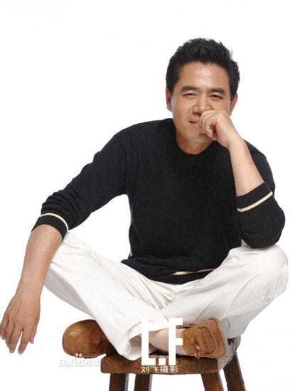 film mandarin mama hao shang tielong biography