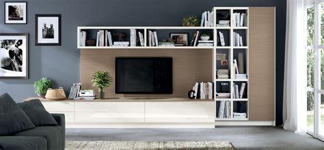 come arredare un living best idee salotto studio tavolini da salotto moderni idee