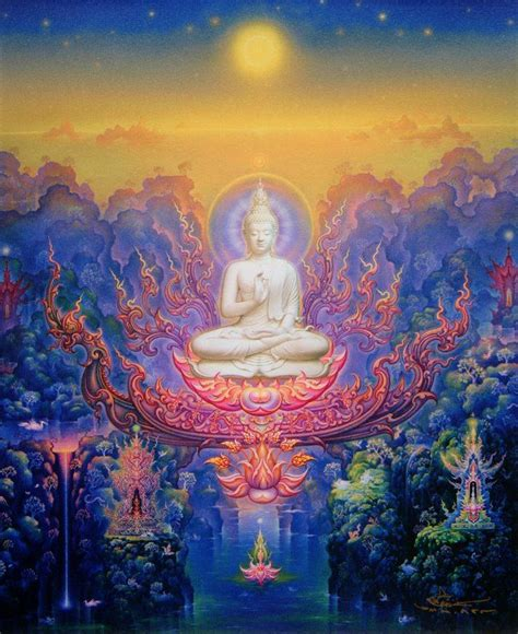 Best 25 Buddha Painting Ideas Best 25 Buddhist Ideas On Tibetan