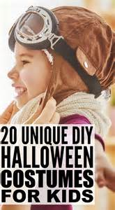 toddler boy halloween costumes unique 268 best images about halloween costumes on pinterest