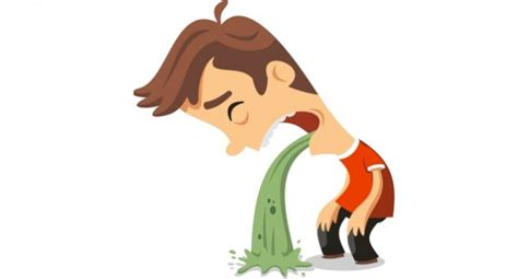 throwing up 4 safe tried and tested ways to induce vomiting read health related blogs articles