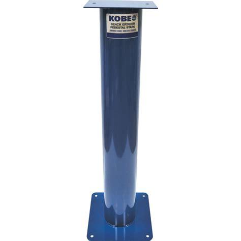 bench grinder pedestal kobe tools malaysia hand tools equipment distributor
