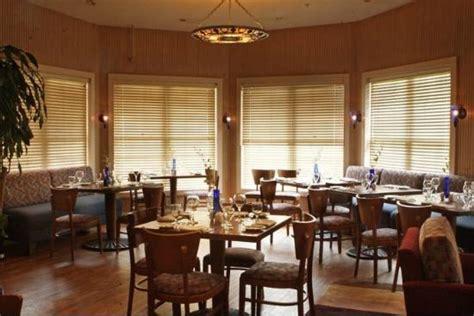 The Beach House Restaurant Milford Menu Prices House Restaurant Milford Ct