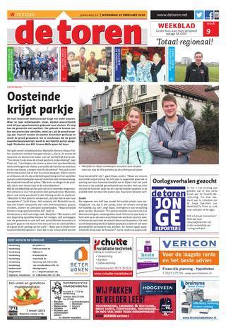 student aan huis hardenberg de toren week 09 2015 by weekblad de toren issuu