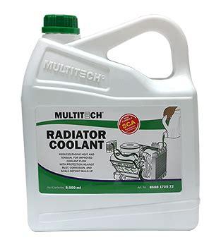 Radiator Cleaner Master Flush 300 Ml cooling system toko grosir jual aksesoris mobil