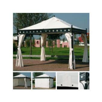 eisen pavillon eisenpavillon in verschiedenes kaufen sie zum g 252 nstigsten