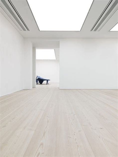 dinesen floors saatchi gallery dinesen exhibitions galleries