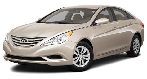 Hyundai Sonata 2011 Specs by 2011 Hyundai Sonata Reviews Images And Specs