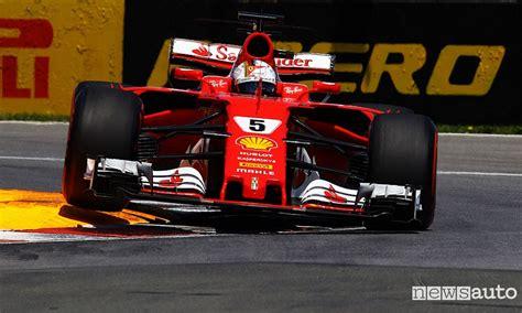 F1 Calendario 2018 Calendario Formula 1 2018 Su Newsauto It