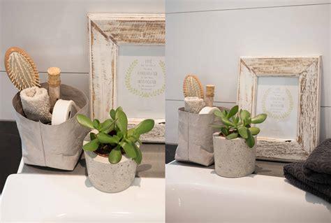 badezimmer dekorieren tipps badezimmer dekorieren i ideen tipps bilder badezimmer