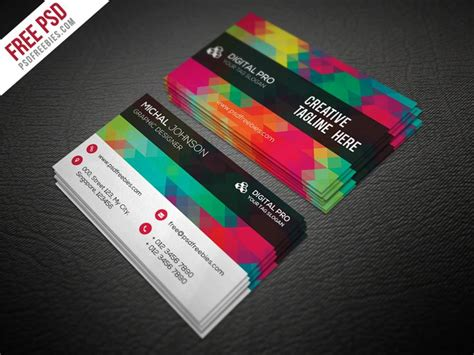 300 Dpi Business Card Template by 175 Best Images About Psd Print Template On