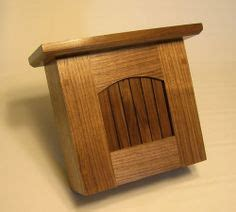 Interior Doorbell Cover by Doorbell Chime Covers On