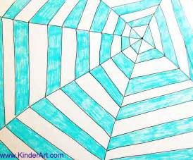 Kitchen Bulletin Board Ideas how to draw a spider web drawing art lessons for kids