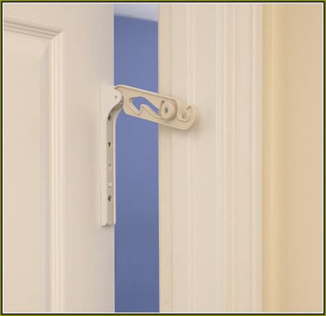 Sliding Closet Door Locks Child Proof Sliding Closet Door Locks Child Proof Home Design Ideas