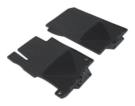 Honda Accord All Weather Floor Mats by Floor Mats By Weathertech For 2013 Accord Wtw293