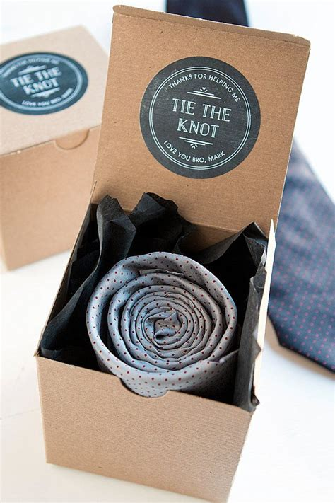 groomer gifts 25 best ideas about groom wedding gifts on of the groom gifts