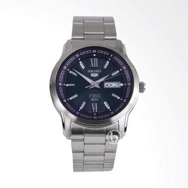 Jam Tangan Quiksilver 21 Jewels jam tangan seiko 5 automatic terbaru ori harga promo
