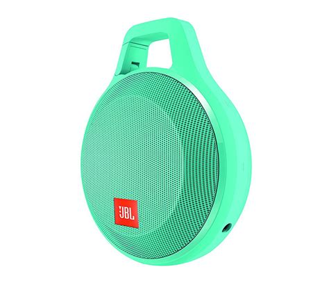 Jbl Clip 2 Teal jbl clip splashproof portable bluetooth speaker teal price in pakistan vmart pk