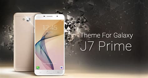 themes j7 max theme for galaxy j7 android apps on google play