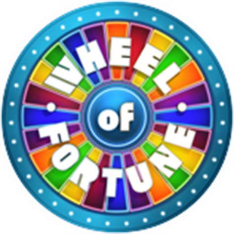 Wheel Of Fortune V8 Sweepstakes Winners - wheel of fortune 171 v8 sweepstakes 171 infinite sweeps