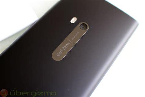 lumia 920 review nokia lumia 920 review 011photo fromnokia lumia 920 review