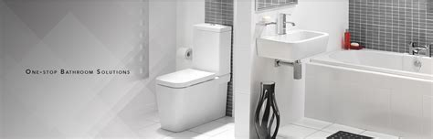 Bathroom Accessories Supplier Penang Malaysia Sanitary Bathroom Accessories Malaysia