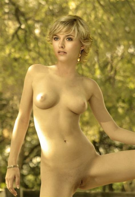 Lena Gercke Nude Thefappening Pm Celebrity Photo Leaks