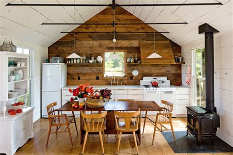 small home design inspiration tiny house inspiration links trace style create live