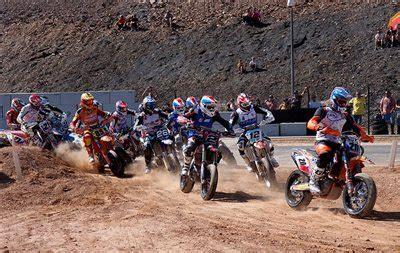 Motorrad F Hrerschein Portugal by Motorrad News Und Neuigkeiten