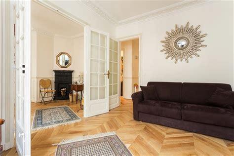 parigi appartamenti affitto per brevi periodi agenzia di affitto di appartamenti per soggiorni brevi a