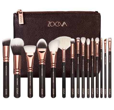Set Of 14 Make Up Brush 25 best ideas about brush set on makeup brush