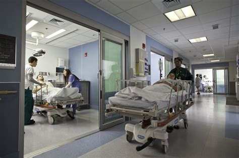 of chicago emergency room center emergency room centers chicago