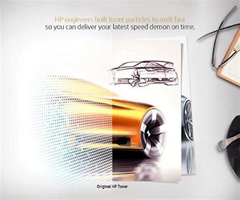 Toner Hp 12a Q2612a Black Original hp 12a q2612a black original laserjet toner cartridge