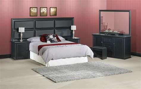 pce casablanca bedroom suite   bedroom furniture