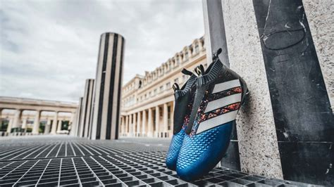 wallpaper adidas ace paris pack adidas ace 16 purecontrol soccerreviews com
