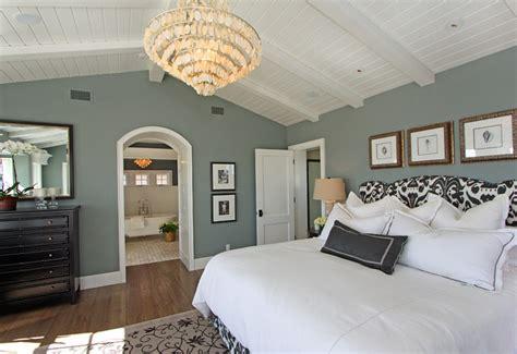 Myers Bedroom Furniture Hamptons Style