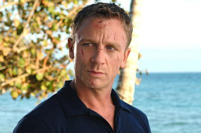 Top 10 Tough Guys by Any Actor Who Played Bond Top 10 Tough Guys