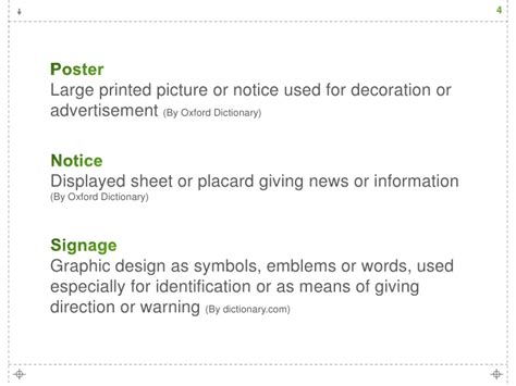 design definition oxford definition of poster in oxford dictionary driverlayer