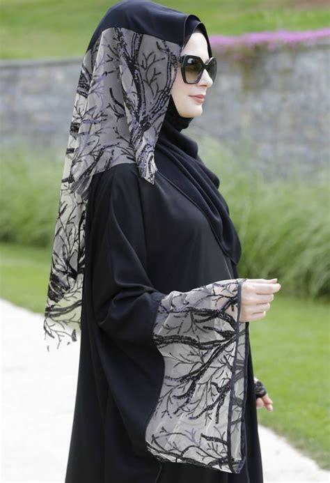 Abaya Arab Anak 2 abaya pinteres