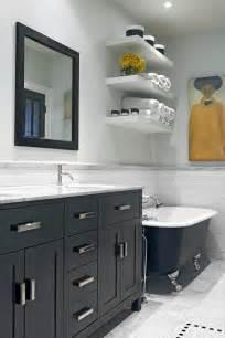 Modern Bathroom Vanities Toronto by Toronto Modern Bathroom Vanities Transitional With Sink